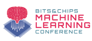 Machine learning conferences 2020